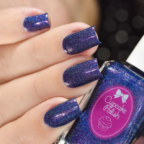 CUPCAKE POLISH LAMENT (5)