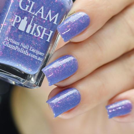 GLAMPOLISH Carry Moonbeams Home In A Jar 3