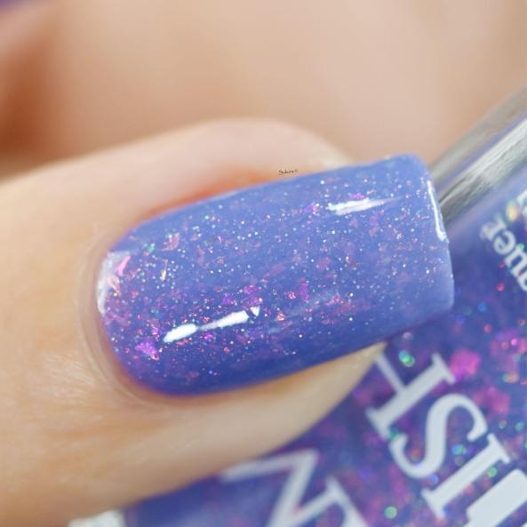 GLAMPOLISH Carry Moonbeams Home In A Jar 5