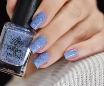 POTION POLISH SPRING TIME 6