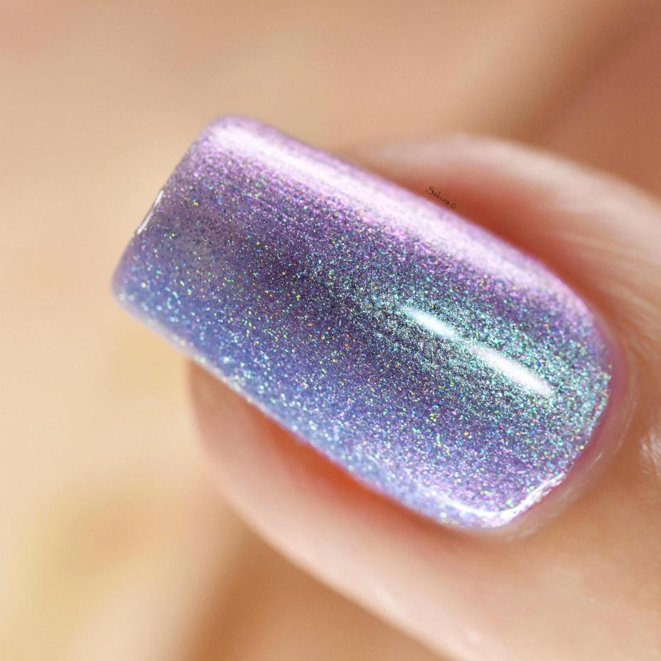 ILNP ONE REPEAT 6