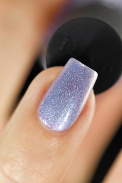 ILNP ONE REPEAT 8