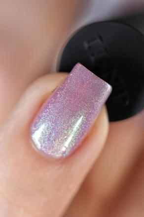 ILNP TALK IT UP 9