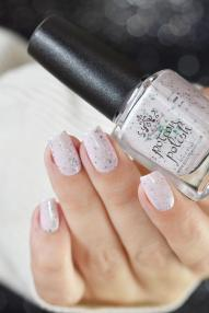 POTION POLISH Halcyon Oops 9