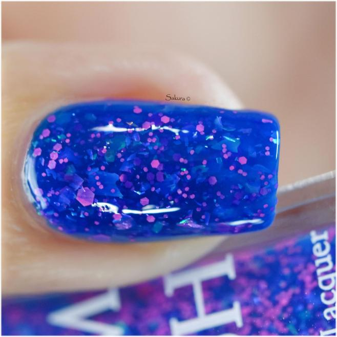 GLAMPOLISH Beware Of Hitchhiking Ghosts 6