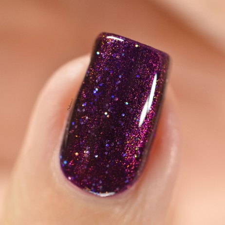 GLAMPOLISH Finite Incantatem 2