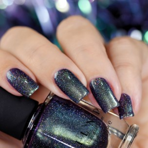 ILNP BUNDLE UP 8
