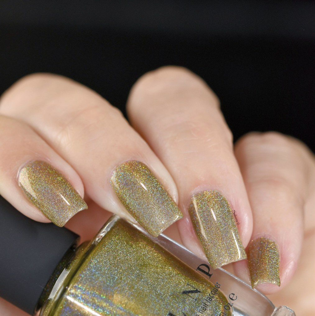 ILNP HAPPY THOUGHTS 3