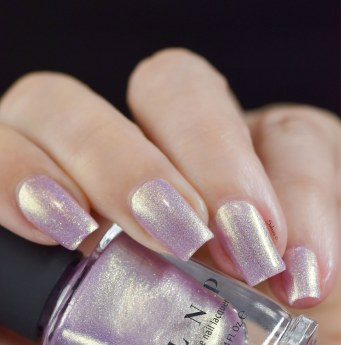 ILNP IN THE CLOUDS 5