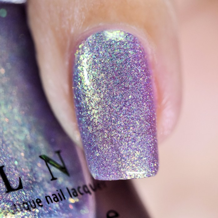 ILNP DOWTOWN 3