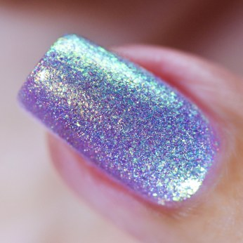ILNP DOWTOWN 5