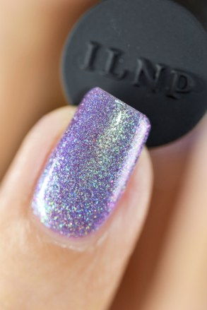 ILNP DRIVE IN 7