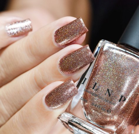 ILNP MUSE 6