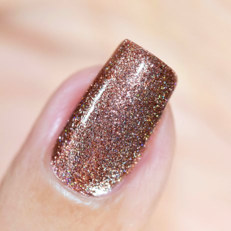 ILNP MUSE 7