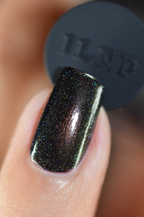 ILNP SHADOW GROVE 3