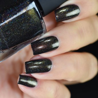 ILNP SHADOW GROVE 4