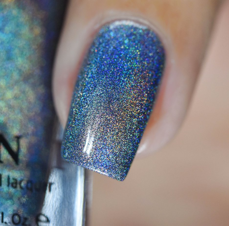 ILNP FIRST SNOW 6
