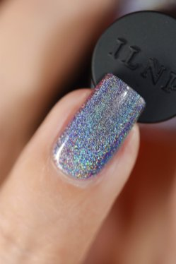 ILNP STAYING IN 2