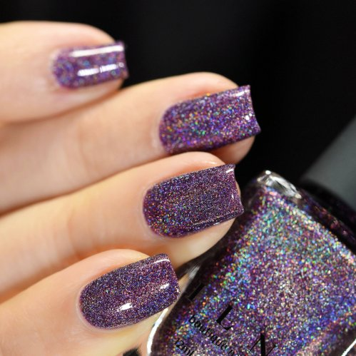 ILNP FIRST DANCE 10