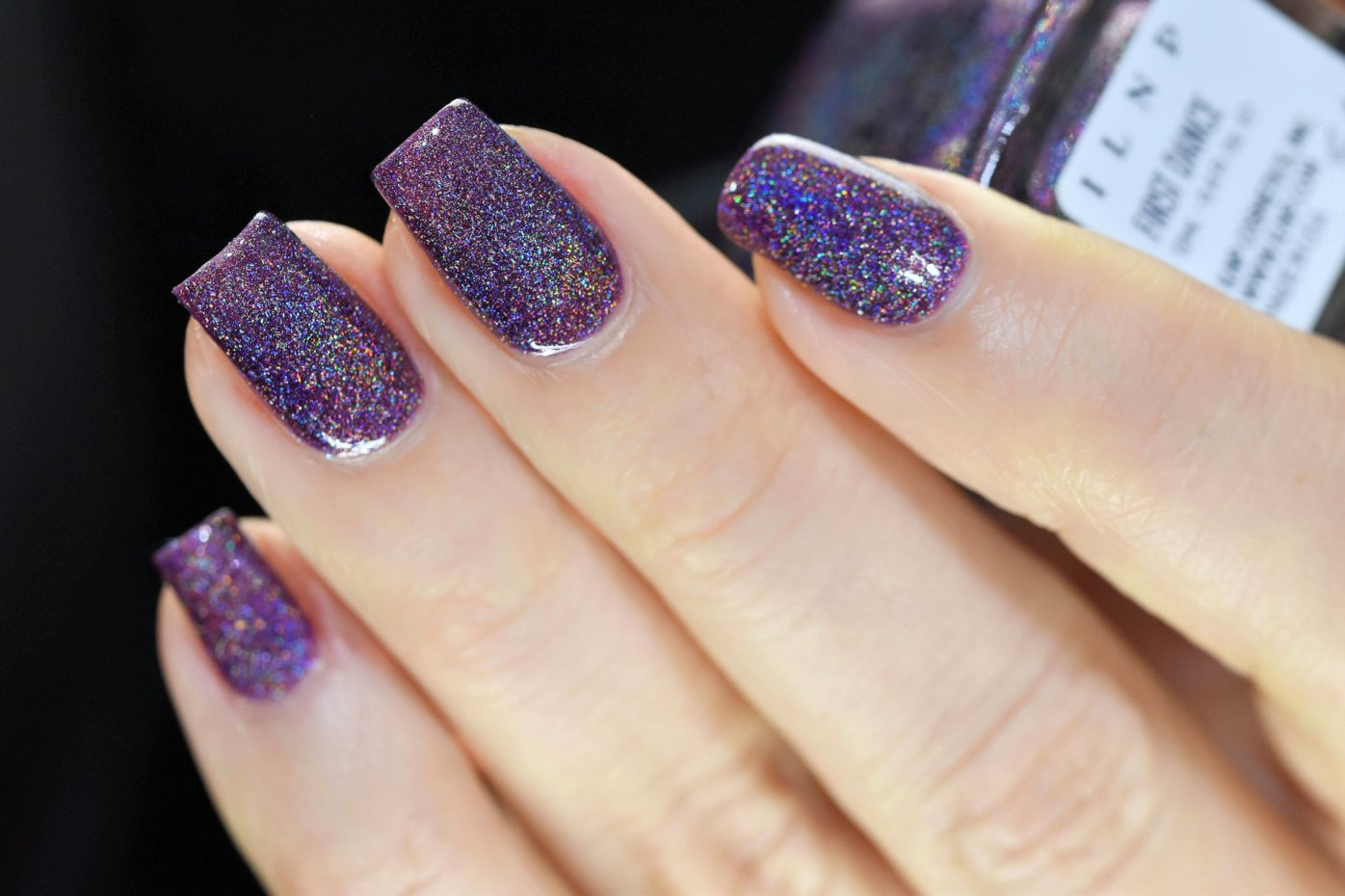 ILNP FIRST DANCE 2