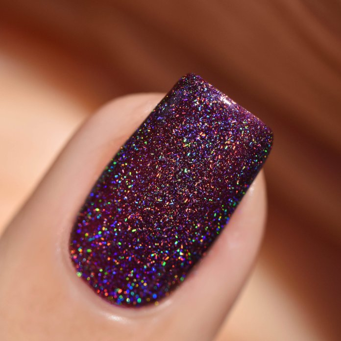 ILNP FIRST DANCE 5