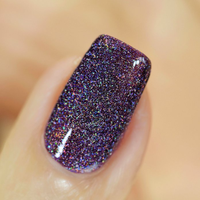ILNP FIRST DANCE 8
