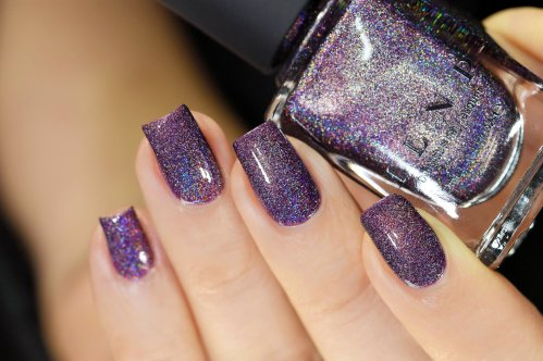 ILNP FIRST DANCE