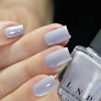 ILNP SAVE THE DATE 4
