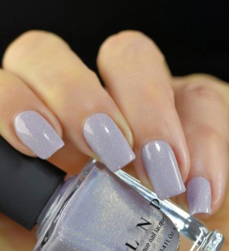 ILNP SAVE THE DATE 5