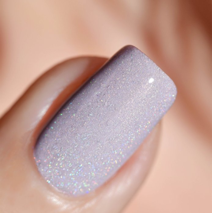 ILNP SAVE THE DATE 9