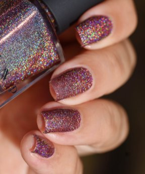 ILNP BROWSTONE 4