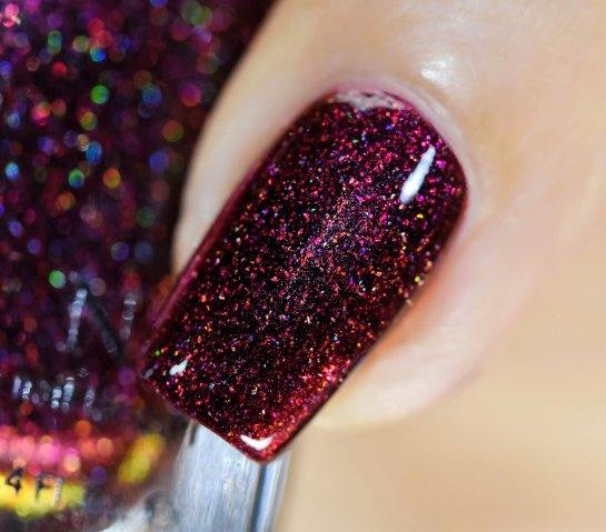 ILNP CARRIE 5