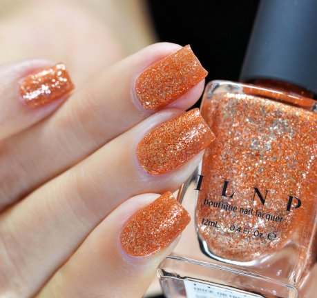 ILNP TRICK OR TREAT 3
