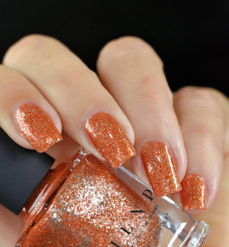 ILNP TRICK OR TREAT 4
