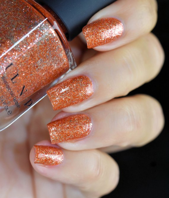 ILNP TRICK OR TREAT 7