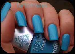 ongles 032