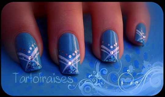 ongles 092