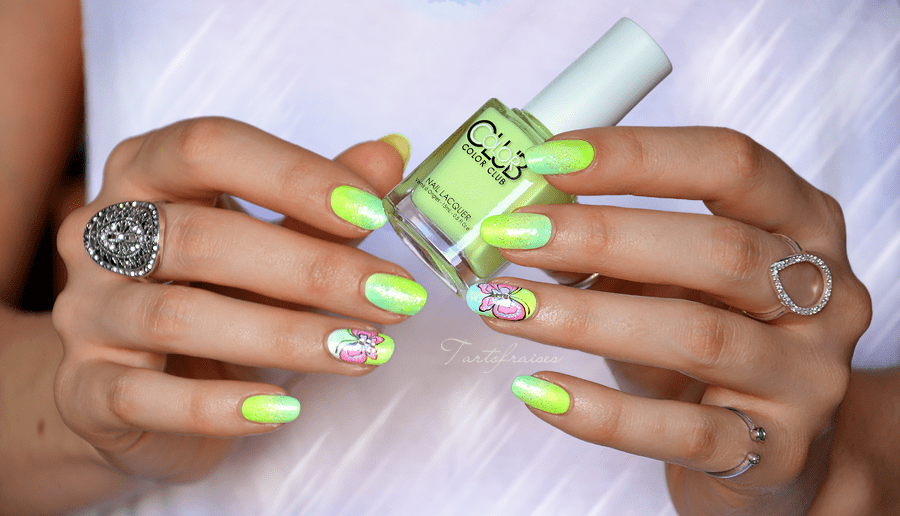 papillon-fluo-one-stroke-1