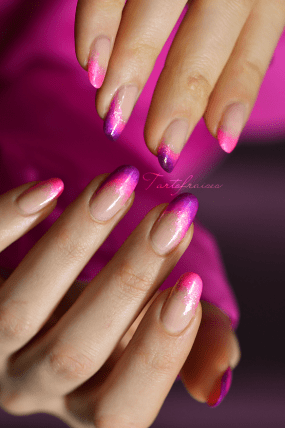 french-pink-3d-8