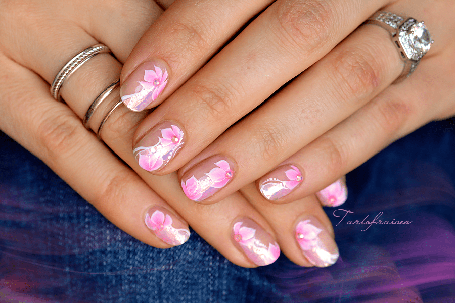 nail-art-fee-os-nacre-2