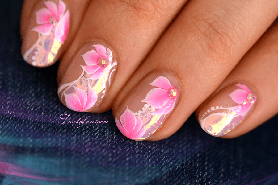 nail-art-fee-os-nacre-7