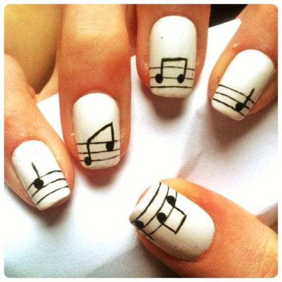 Nail Art Image Credit Stuffpoint