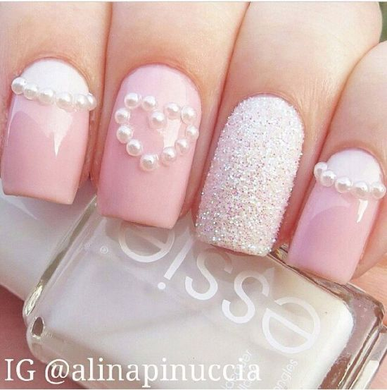 Delighted Nail Art Designs Using Toothpicks Thick Best Product For Nail Fungus Square Nail Art Pointed Nail Art Design Flowers Old Dr Remedy Nail Polish Reviews PinkNail Polish Box Storage 39 Stylish Pastel Nail Designs For 2016 | Nail Design Ideaz