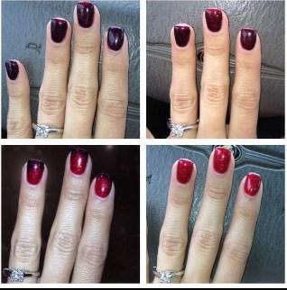 mood-changing-nail-polish