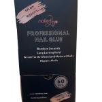 nail glue 60 pack wholesale