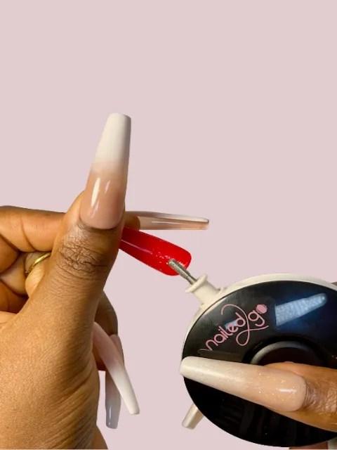 electric-nail-file-nailedtogo