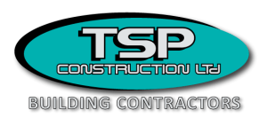 TSP Construction LTD