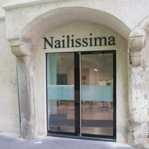 Nailissima Studio Enns