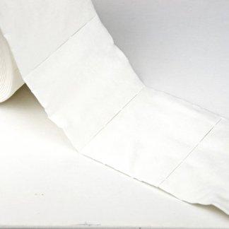 Wipes large 8x10cm