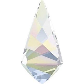 Swarovski Crystal_AB Kite